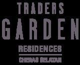 Traders Garden | Cheras Selatan